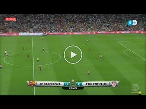 Barcelona Vs  Celta Vigo Live Stream