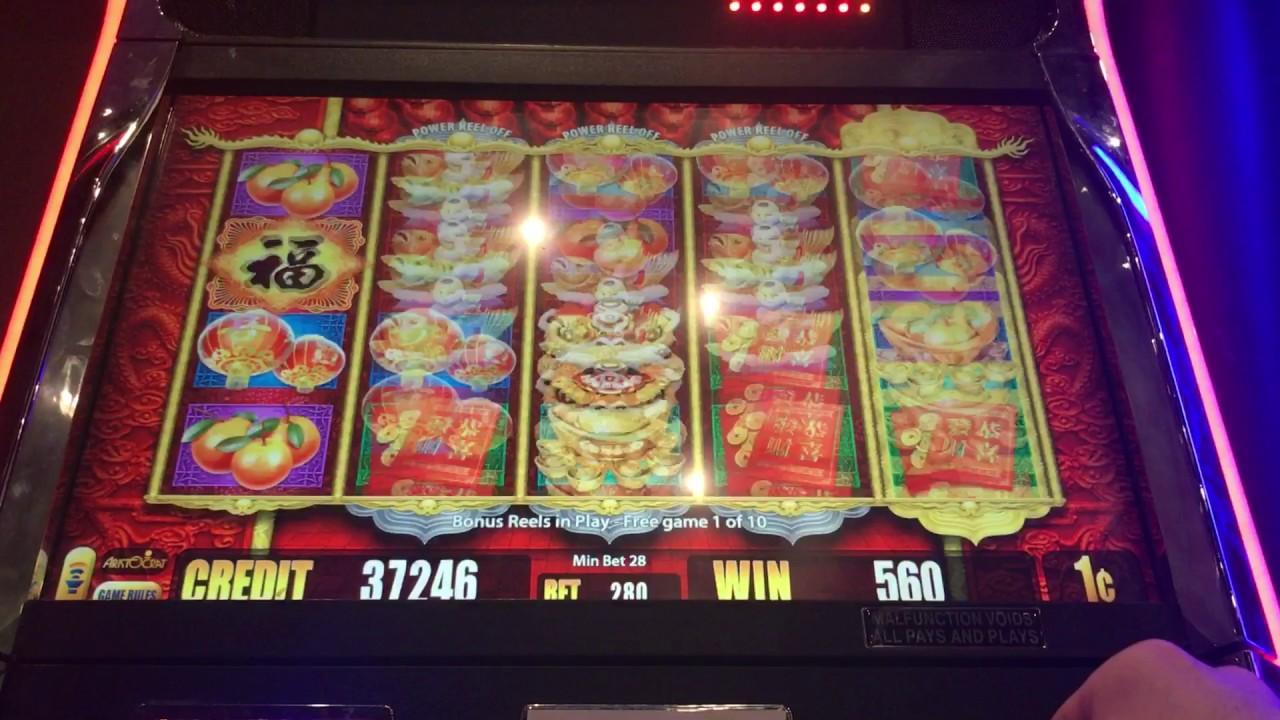 10x Play Slot Machine - Free to Play Online Casino Game