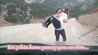 Dj Engin Akkaya ft. Kübra Akkaya Özel 2018 HD