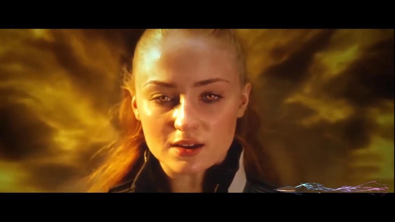 Watch Jane Grey (actress) video