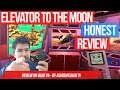 Elevator To The Moon Review On Gear VR It S A Masterpiece mp3