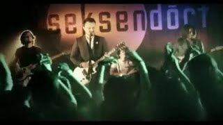 Seksendört - Söyle ( Official Video )