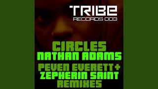 Circles (Zepherin Saint Remix)