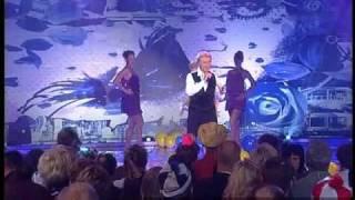 Peter Orloff - Medley 2007