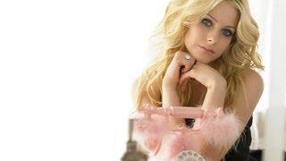Avril Lavigne / Darlin 歌詞&和訳