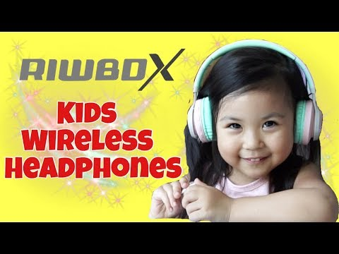 riwbox-kids-wireless-bluetooth-headphones-wt-7s