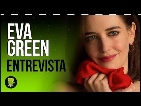 "Eva Green: ""En"