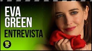 Eva Green: