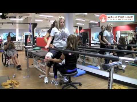 molly t1 paraplegic spinal cord injury adapted yoga tree