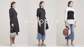 Halogen | Nordstrom | Exclusive Brands