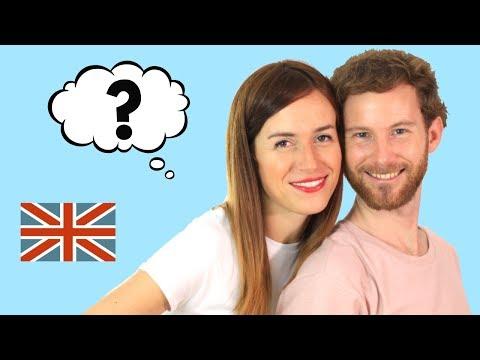 5-expresiones-en-inglés-que-no-son-lo-que-parecen