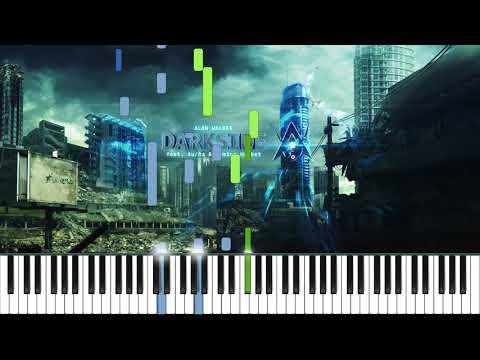 alan-walker---darkside-(synthesia-piano-tutorial)