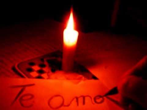 Y TE AMO.wmv   LOS YONICS