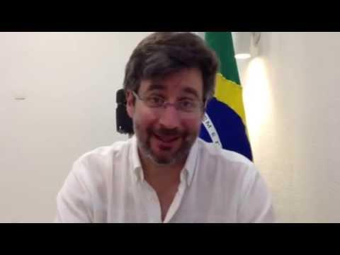Controle de Convencionalidade das Leis Penais Conforme tratados de Direito Internacional
