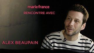Interview musique : Alex Beaupain se dévoile