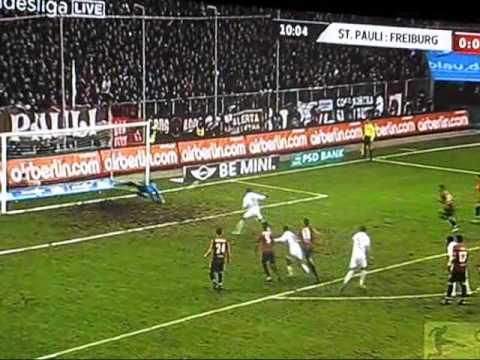 Bundesliga Zusammenfassung Video