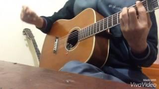 Làm sao giữ (cover guitar)- Phan Mạnh Quỳnh