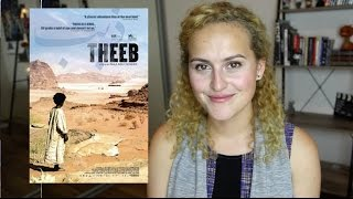 theeb 2015 movie review foreign film friday