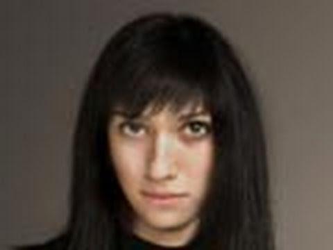 Photoshop: Face Swap!  