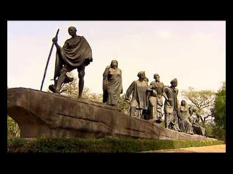 Delhi commercial