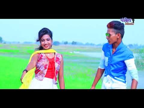 Jharkhand me kamar lachke  New bhojpuri song  Salim diwana
