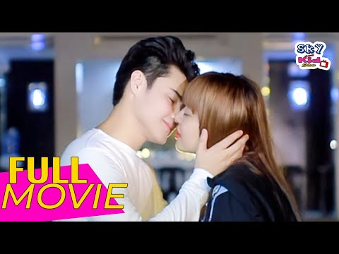 I Love You More Movie (2016)