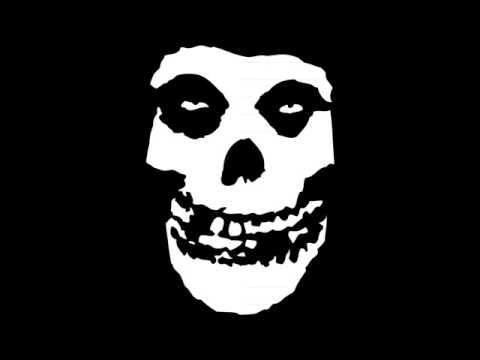 The Misfits-Hybrid Moments (Album Version)