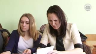 Троицкая Т С  Проектирование уроков по 'Мюнхаузену'  Методические приемы  23 марта 2016г