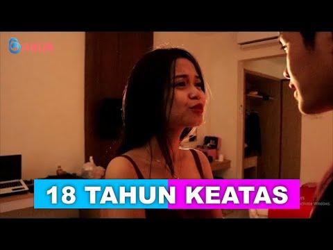 18 TAHUN KEATAS | BANUNUNAB
