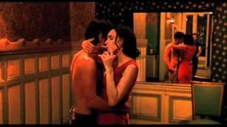 17 fois Cécile Cassard - 17 volte Cécile Cassard - Trailer ufficiale italiano