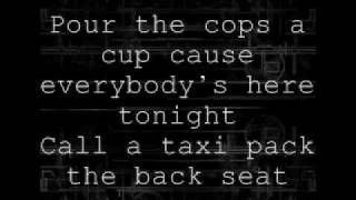 Hot Chelle Rae I Like It Like That Lyrics.