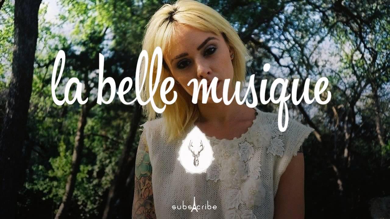johnny-rain-stellar-la-belle-musique