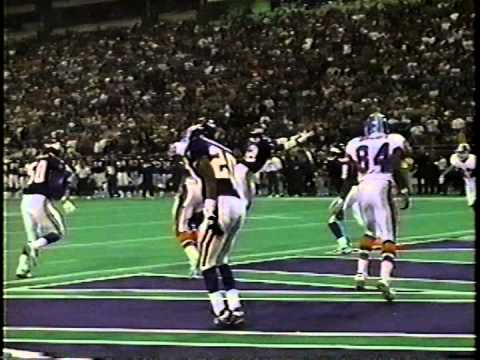 "Denver Broncos: John Elway - 9News - ""These Are the Special Times"" 1997 Super Bowl XXXII"