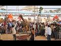Amazing Camel Dance at Pushkar Cattle Fair Rajasthan India. ऊंट का नाच