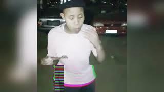 Nasty c gravy dance by joy-dee -