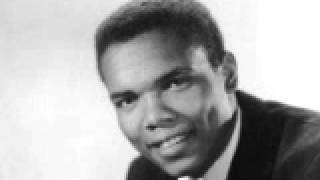 Johnny Nash - How Good It Is
