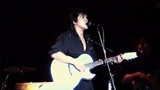 """Кино - Концерт в Перми, ДС """"Молот"""", 16 марта 1990 г."""