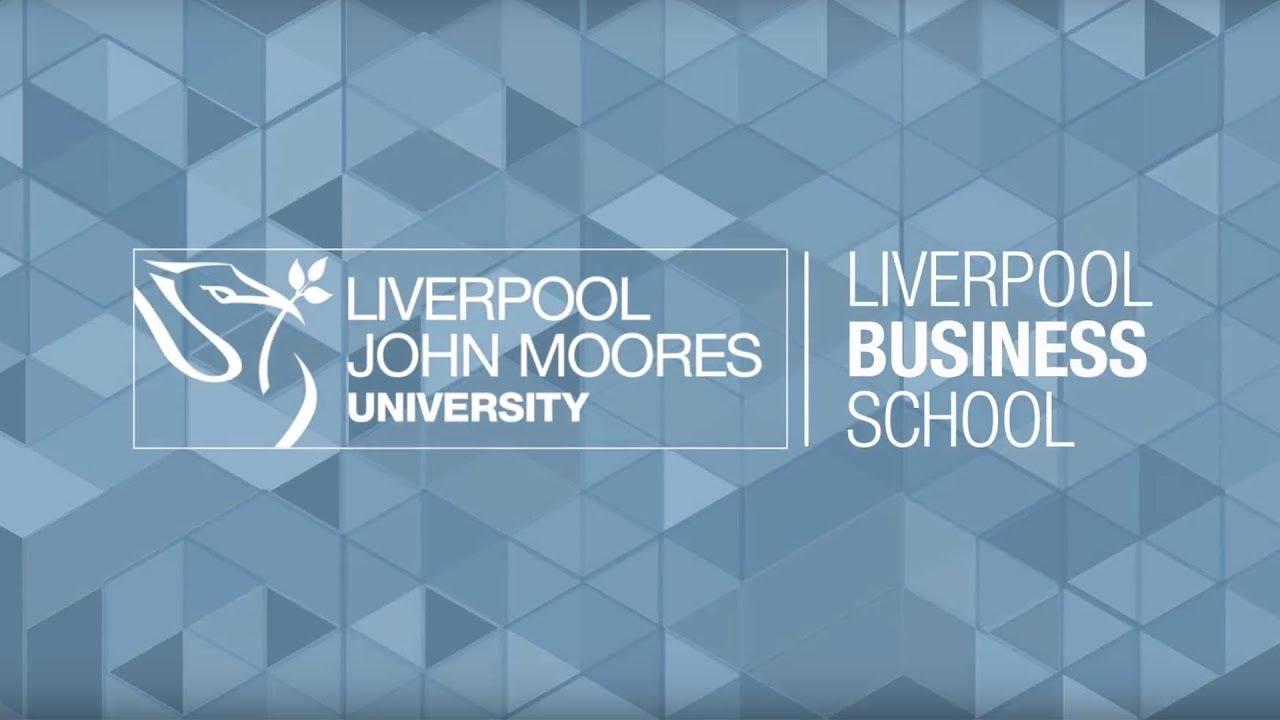 Msc Leadership Management Practice Degree Apprenticeship Postgraduate Course Liverpool John Moores University