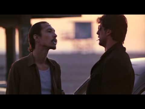 Королевская кобра / King Cobra (2016) - русский трейлер