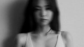 ❝강; golden booster.❞