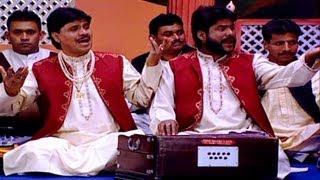 O Diwani O Mastani | Qawwali by Taslim, Aarif Khan, Teena Praveen