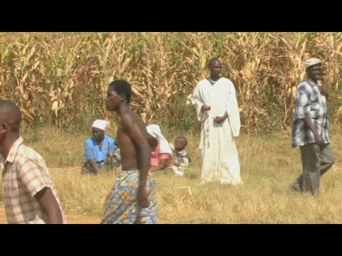 african football shorts | Tendekai Mufunde: football player, Harare