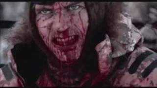 Repeat youtube video Sucking Cock Castration - Brutal death corpse