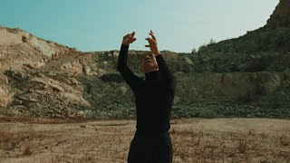 [MV] 서사무엘(Samuel Seo) - Playaplayaplaya
