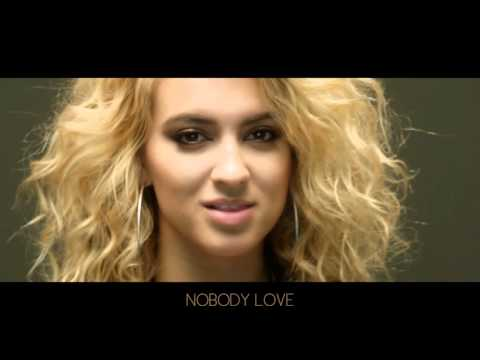 Tori Kelly ALBUM AD