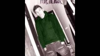 Mr. Black ft. Bato - Nasa Ljubav ***Serbian RnB*** 2011