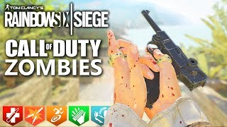 One of Spuddley's most recent videos: