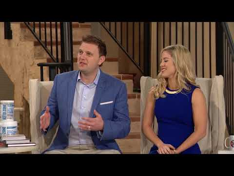 the-key-is-moderation---kyle-and-meredith-colbert-on-the-keto-zone