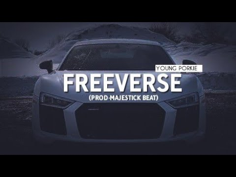 young-porkie-~-freeverse-(prod.--majestick-beat)