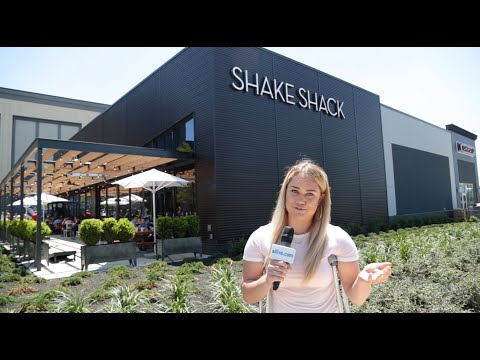 SILive Tries: Amanda & friends taste test exclusive Shake Shack desserts